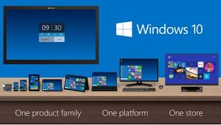 fitur-terbaru-windows10-picture4