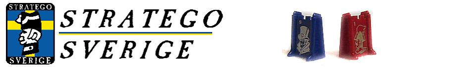 Stratego Sverige