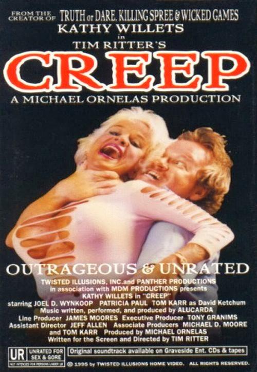 Creep 1995