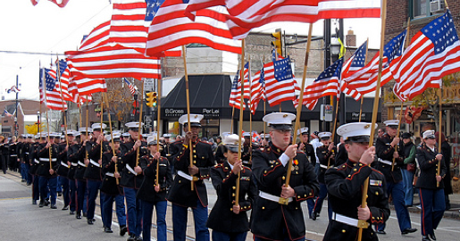 the importance of memorial day celebration 30th as we often think about memorial day weekend now  because a gallup  poll had shown only 28% of americans understood the true meaning of.
