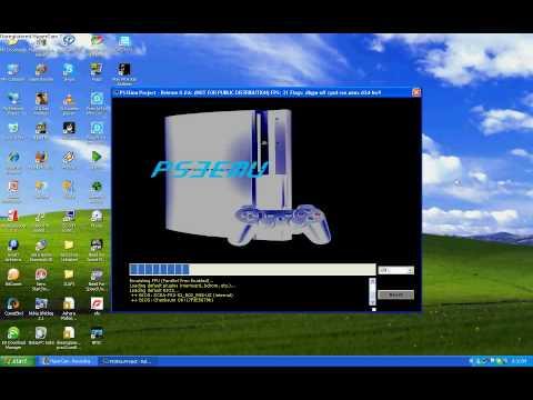 Ps3 mulateur pour pc - Emulateur console pour pc ...