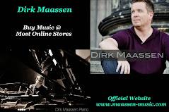 Dirk Maassen