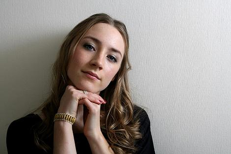 o-saoirse-ronan-joins-the-hobbit