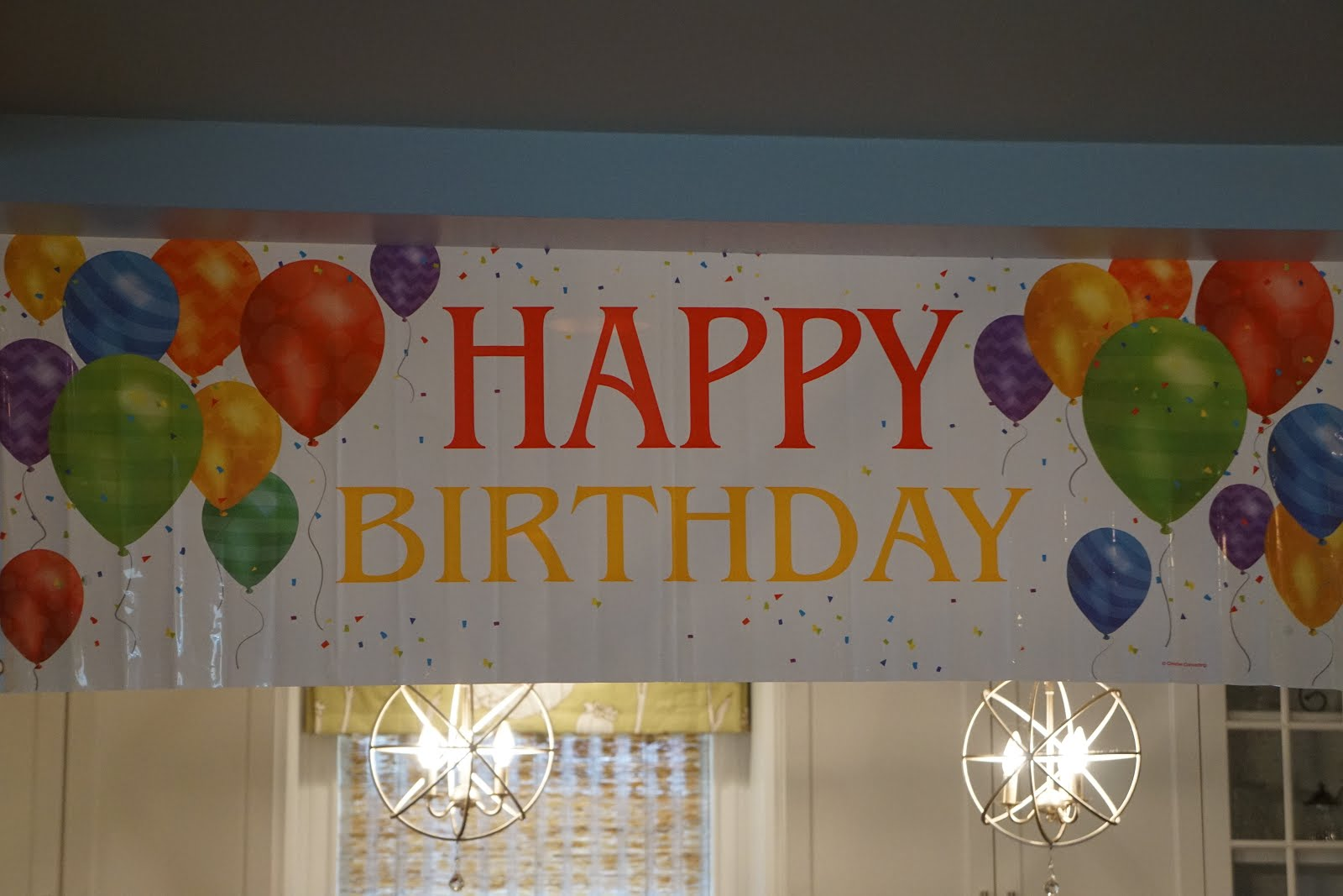 65th birthday decorations 28 images 65th birthday for 65th birthday party decoration ideas