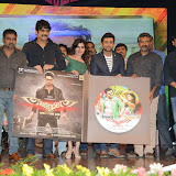 Sikindar Audio Launch Stills (125)