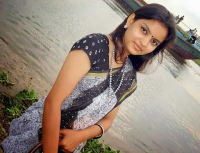 Anniyai Otha Tamil Udaluravu Kama Kathai