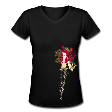 beautiful t shirts for women beautiful collections