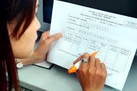 Hướng dẫn thuế TNCN khi chuyển nhượng vốn góp