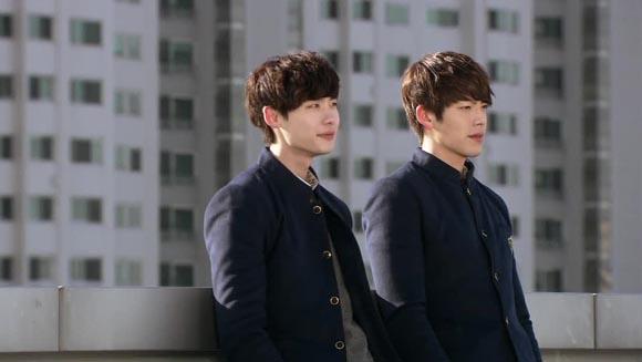 Watch Korean Drama Online Free Eng Sub Download - ▷ ▷ PowerMall