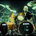 Ο Lars Ulrich εύχεται οι Metallica να έγραφαν περισσότερη μουσική
