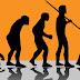 Ciêntista afirma: ''A evolução humana ainda não terminou''