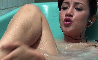 Andi Soraya, ABG Cantik, Artis Indonesia, Asia Girls, Cewek Cantik, Cewek Manis, Hot, Gadis Seksi, SPG Seksi Dan Cantik/Andi-Soraya-1.jpg