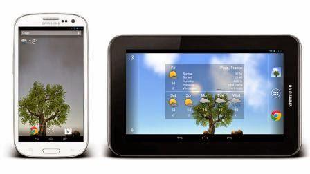 DreamSky Pro Apk Terbaru