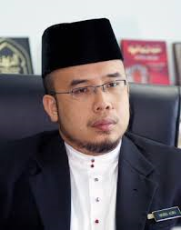 GANGGU ORANG TIDUR Jangan main kaset bacaan Al Quran dalam masjid Mufti Perlis