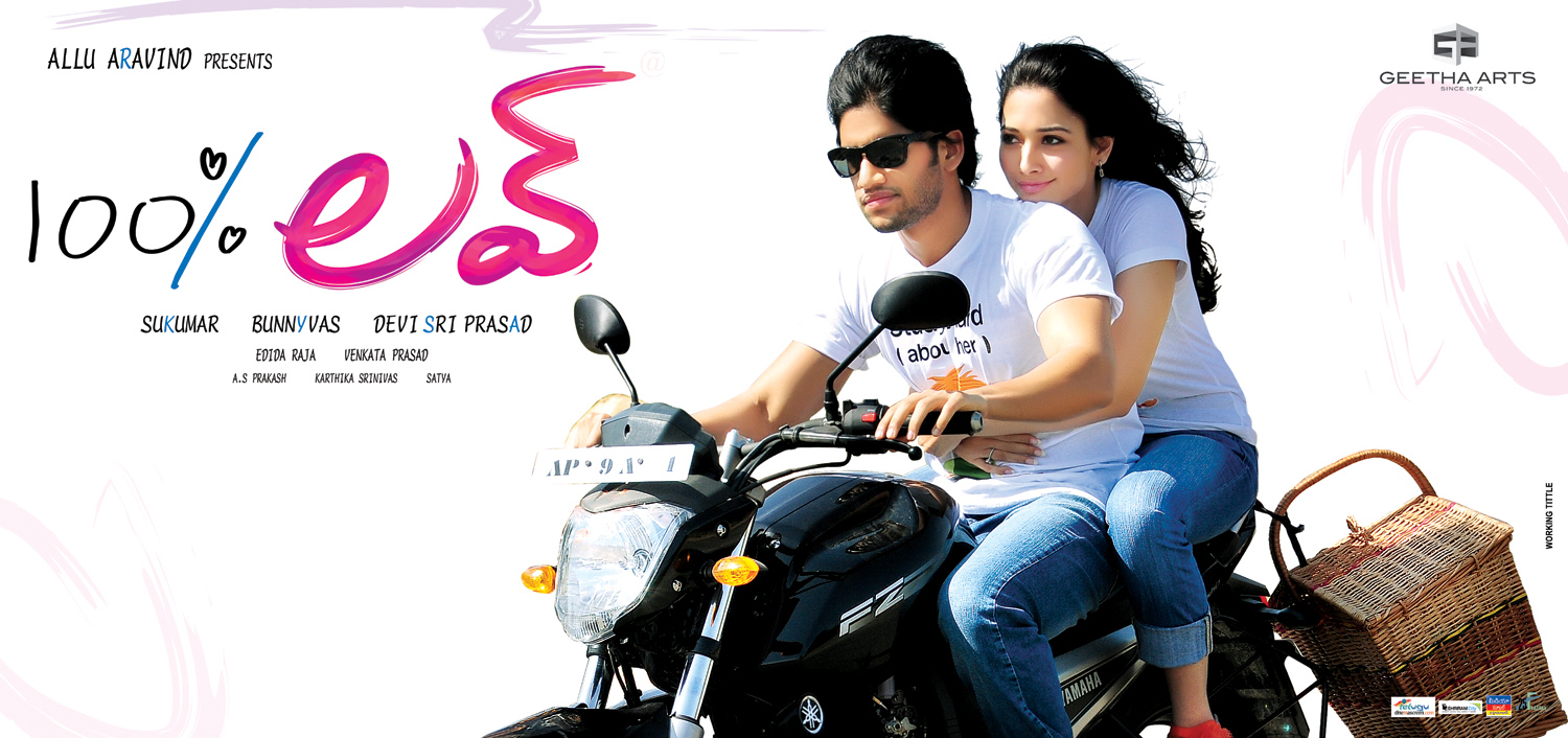 Image Result For Percent Love Telugu Movie Free Download