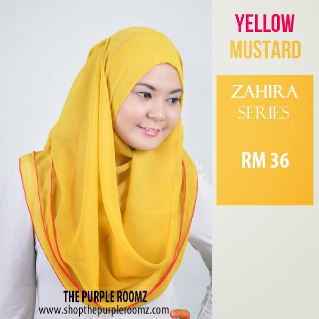 hijabpastelcolour_shopthepurpleroomz.com