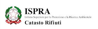 http://www.catasto-rifiuti.isprambiente.it/index.php?pg=findComune
