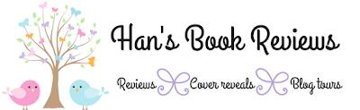 Han's book reviews