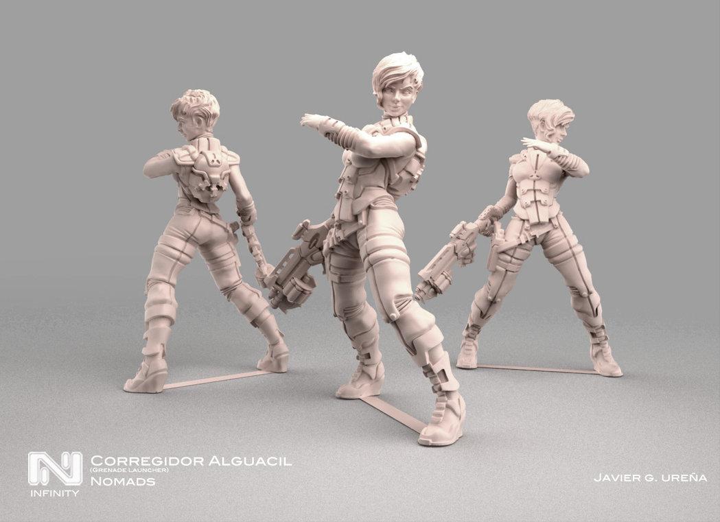 alguacil_grenade_launcher_by_javi_ure-d8