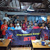 JKT48 Fans Cirebon Gelar Buka Puasa dan Charity