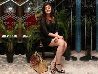 Shefali Zariwala hot images
