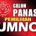 PANAS : KISAH-KISAH KONTROVERSI CALON-CALON PEMILIHAN UMNO 2013 DIDEDAHKAN...