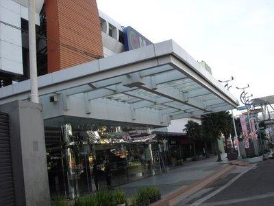Bandung Indah Plaza (BIP)