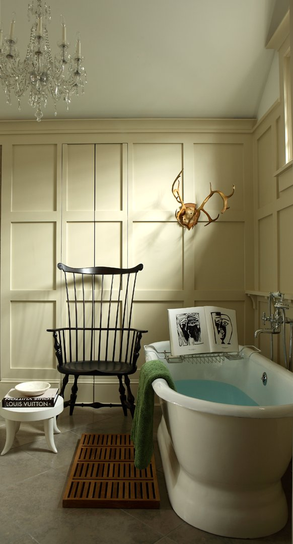 Labels Bathroom Design Bathroom Interior Design Luxury Bedroom Design