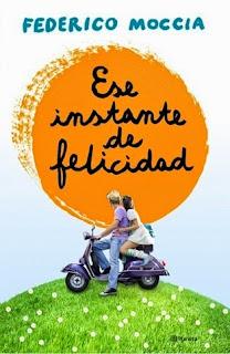 http://books.google.es/books/about/Ese_instante_de_felicidad.html?id=SaCKAAAAQBAJ&redir_esc=y
