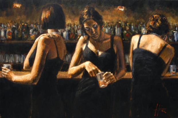 prostitutas en marbella pinturas de prostitutas
