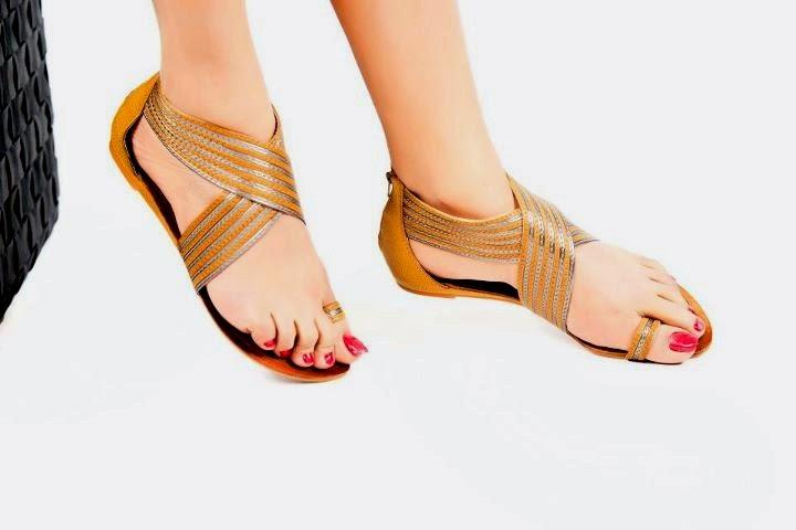 New Fashion Arrivals Bata Girls Shoes Latest Eid