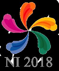 Congreso Internacional de Informática en Enfermería