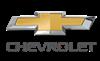 Mobil Chevrolet   Chevrolet Indonesia   Mobil Chevrolet   Informasi Chevrolet Terbaru