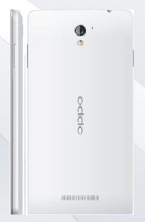 harga HP Oppo Find Way S