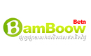 Bamboow