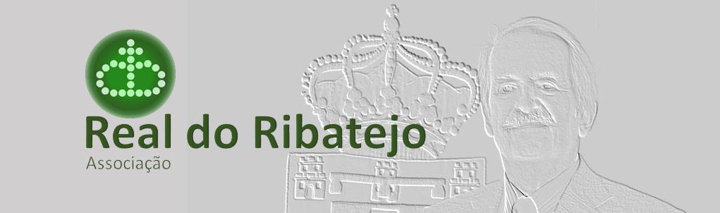 REAL | Ribatejo