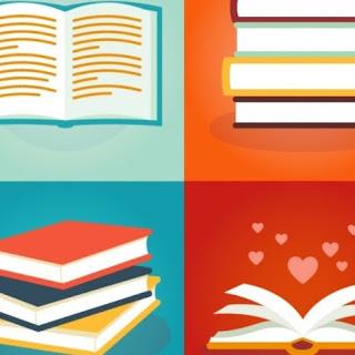 Lomba Menulis Cerpen, Puisi, dan Kata Mutiara
