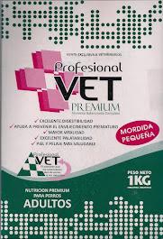 Profesional Vet Premium Perros