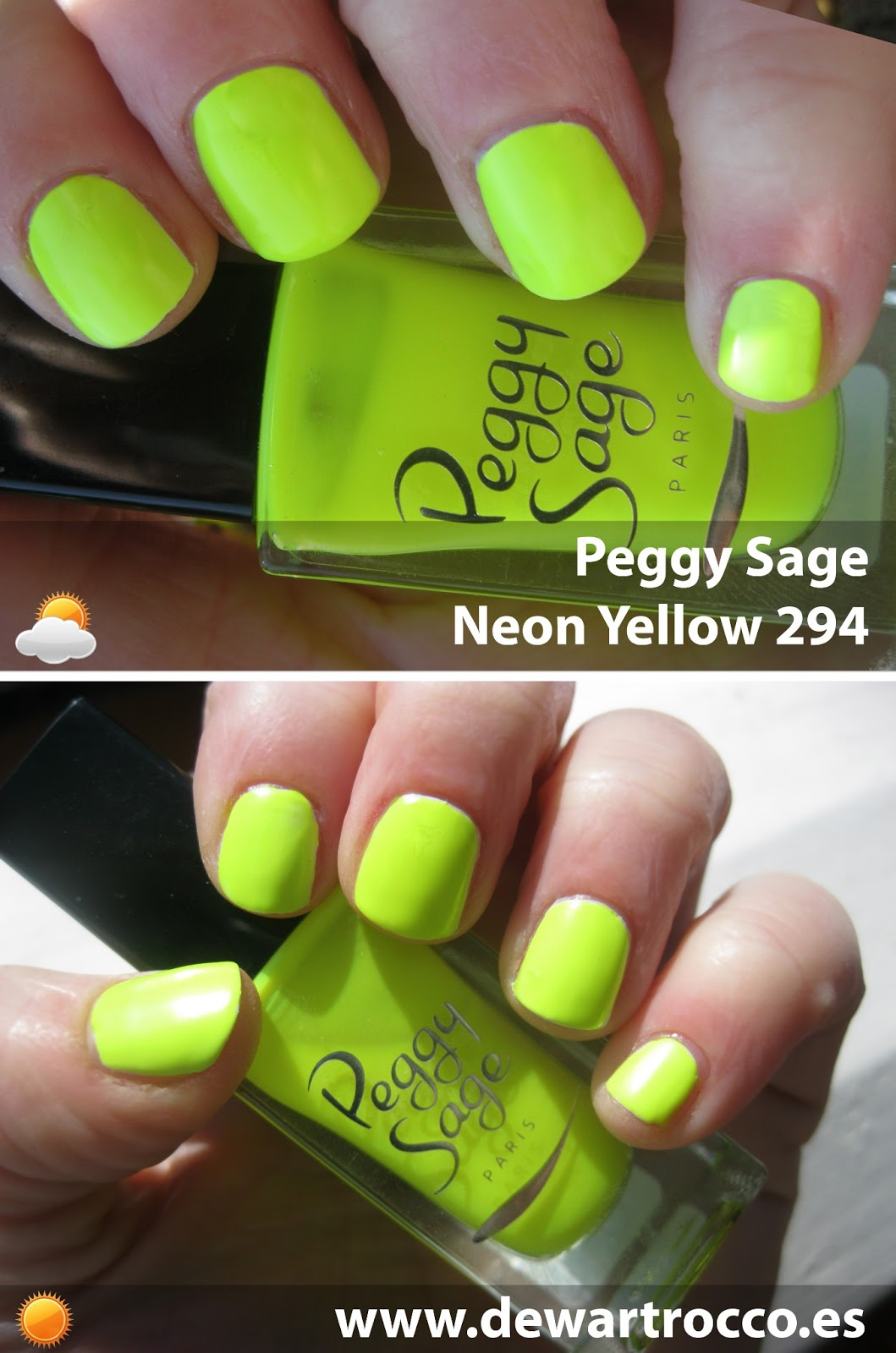 Bonito Naranja Y Uñas Amarillas Imágenes - Ideas Para Esmaltes ...