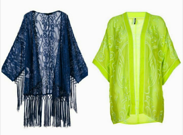 Eight essentials for a stylish and snazzy beachwear