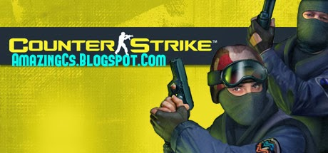 counter strike 1 6