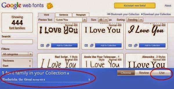 cara-menambahkan-google-web-font-pada-blogger2