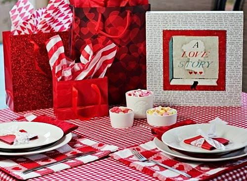 Valentine's Day Surprises, Valentine's Day Gifts Ideas, Undiscovered beach in malaysia, undiscovered vacation spots, online shopping, great online shopping festival, romantic dinner at home
