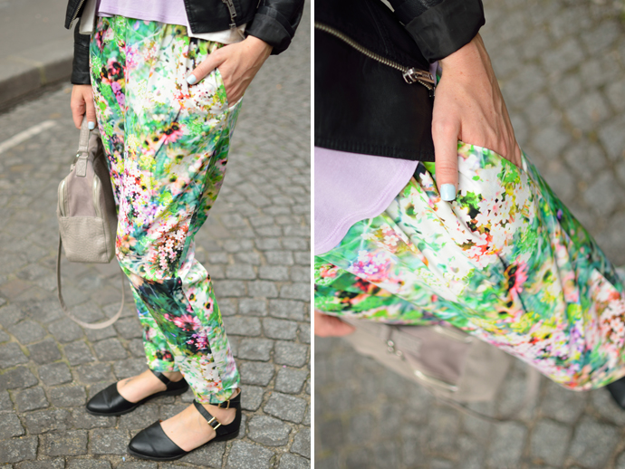 MATTHEW-WILLIAMSON-FLORAL-TROUSERS