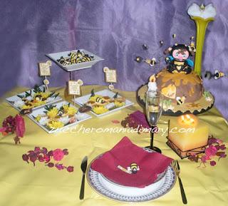 torta compleanno bambini pasta zucchero