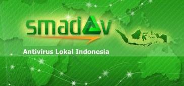 SMADAV - Download SMADAV Terbaru - SMADAV PRO - SMADAV PRO KEY