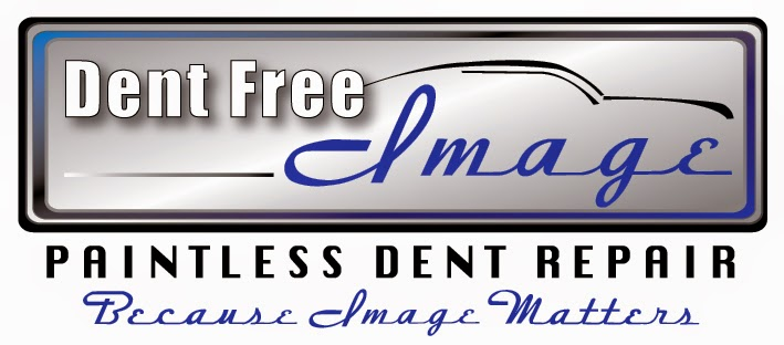 Paintless Dent Repair San Antonio Texas Mobile Services