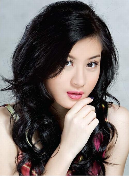 sexy myanmar actress wut hmone shwe yee 01