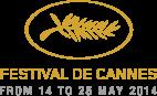 http://www.festival-cannes.com/en.html
