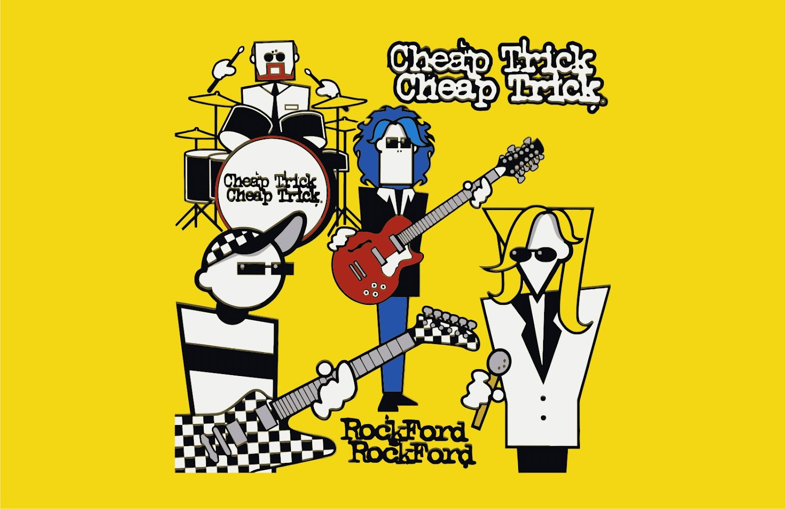 cheap_trick-rock_ford_front_vector